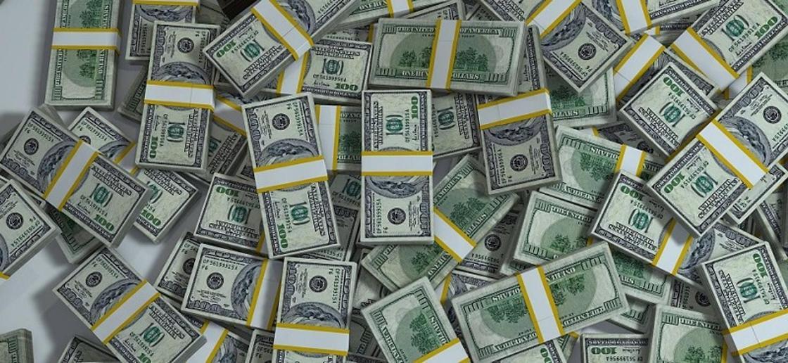 """""""Меня будто ввели в гипноз"""": алматинец рассказал, как у него украли 1,5 тысячи долларов"""