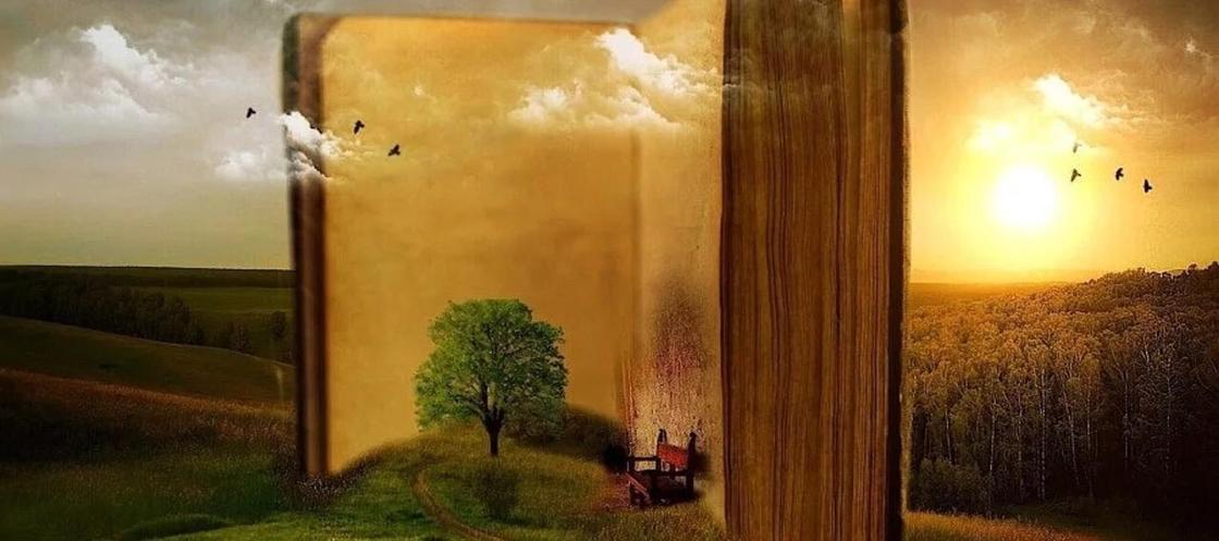 Конфуций: цитаты о жизни