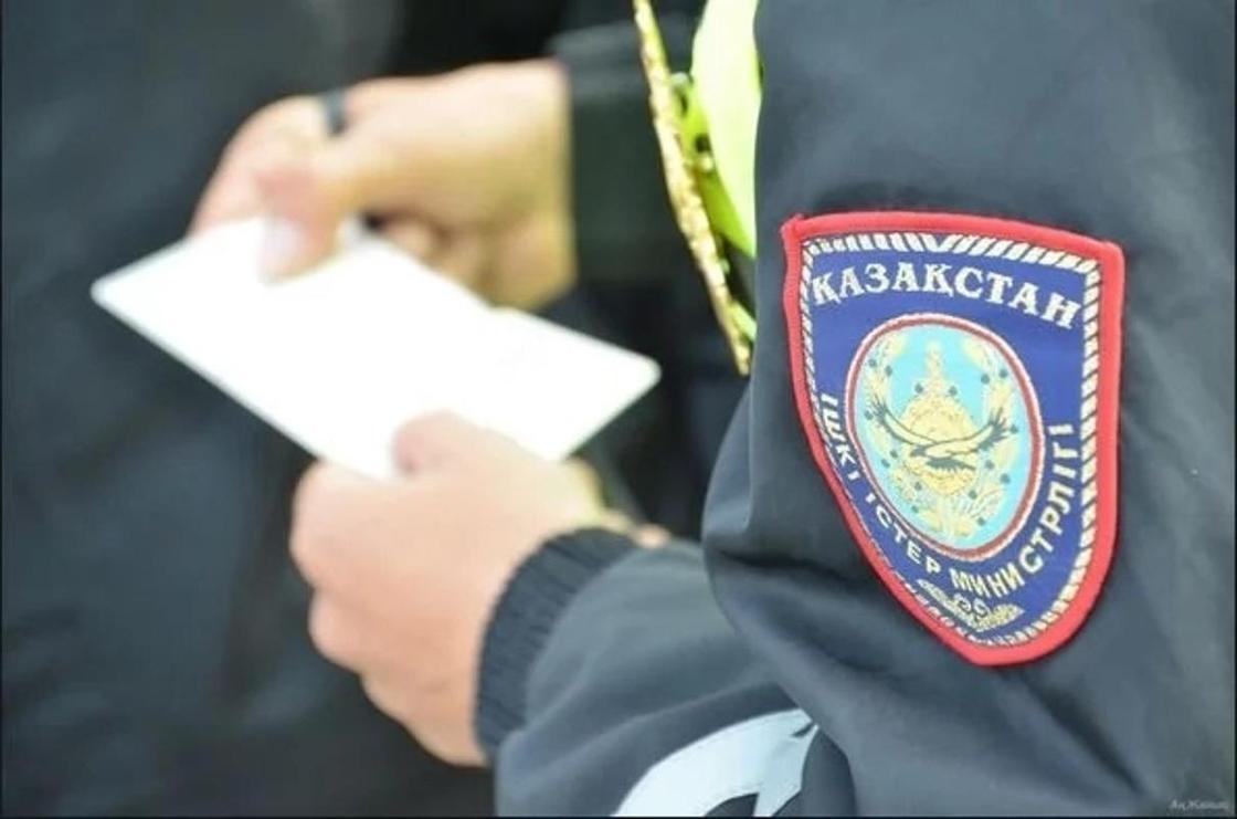 Начальник полиции сменился в Рудном