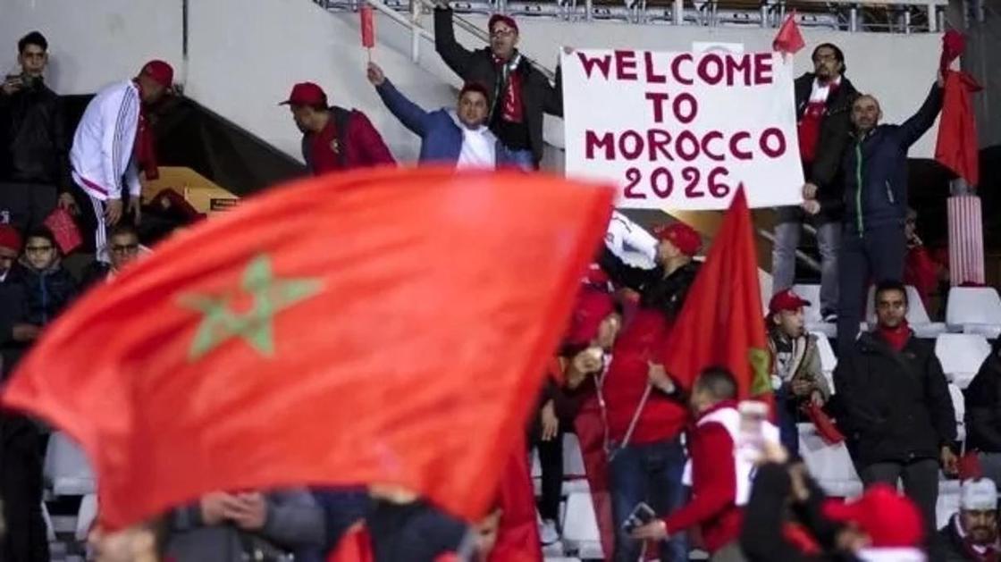 Чемпионат мира по футболу 2030: у кого какие шансы выиграть заявку?