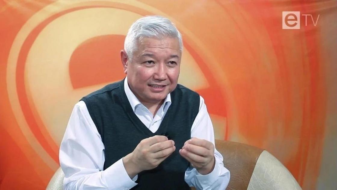 Известного казахстанского бизнесмена обвинили в мошенничестве