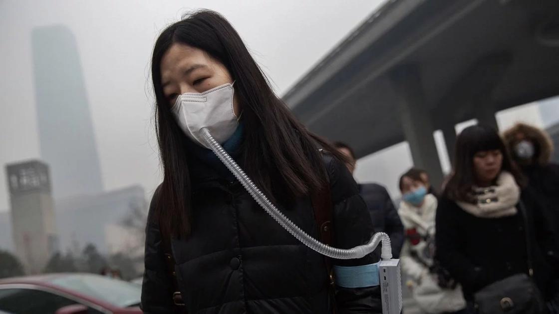 13 шокирующих фактов о Китае о которых вы скорее всего не слышали