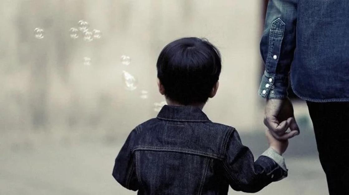 Скандал с изнасилованием ребенка в ЮКО: уголовное дело завели на полицейского