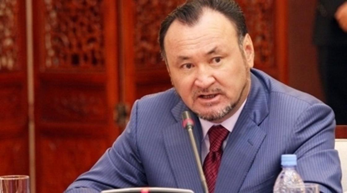 Известные люди Казахстана, рожденные в декабре