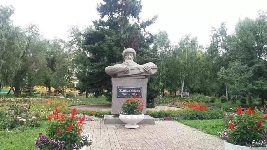А вы знаете о таинственных местах Усть-Каменогорска?