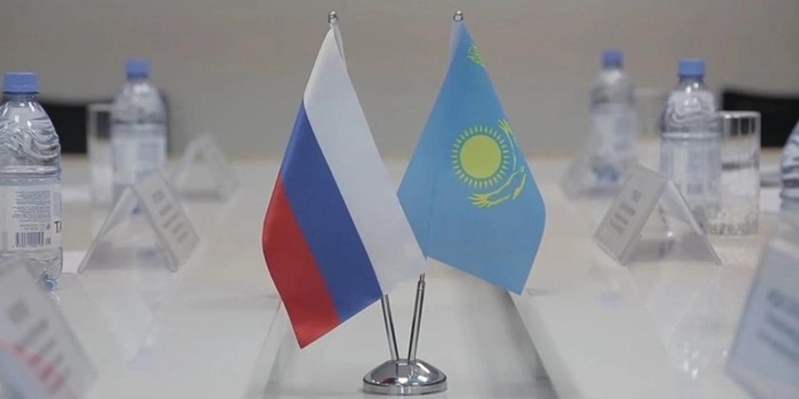 СМИ: Россия отстала от Казахстана на 10 лет