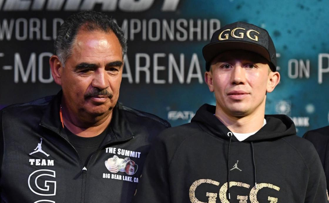 Фото:boxingscene.com