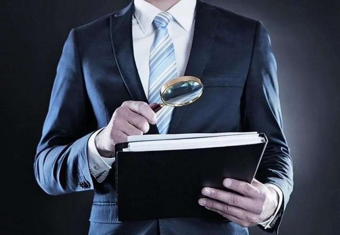 Перечень документов для открытия ТОО в Казахстане