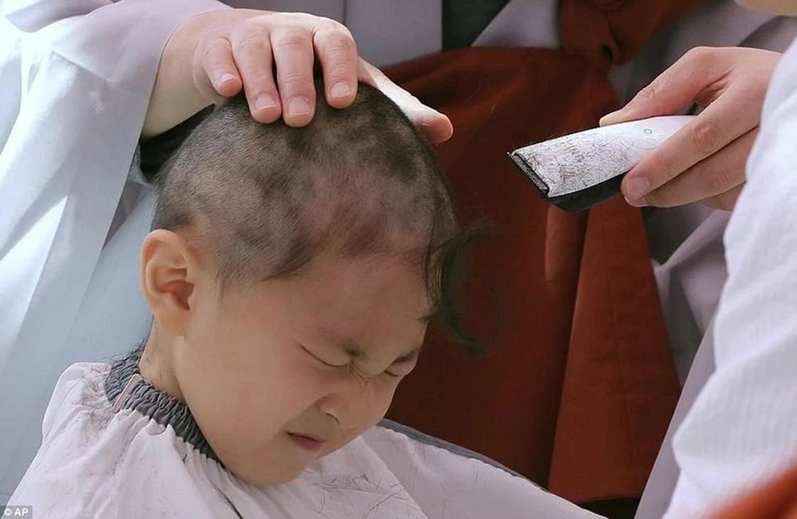 Фото: slide.news.sina.com.cn