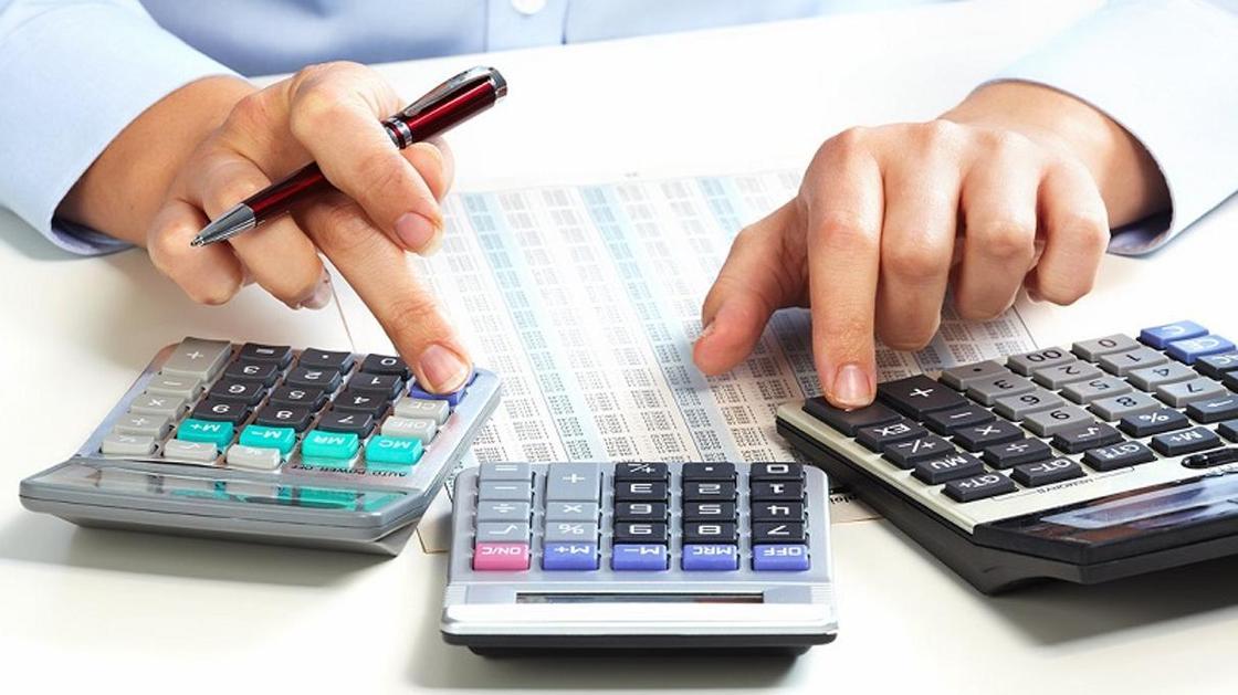 Казахстанцы, получающие менее 60 тысяч, смогут платить меньше налогов