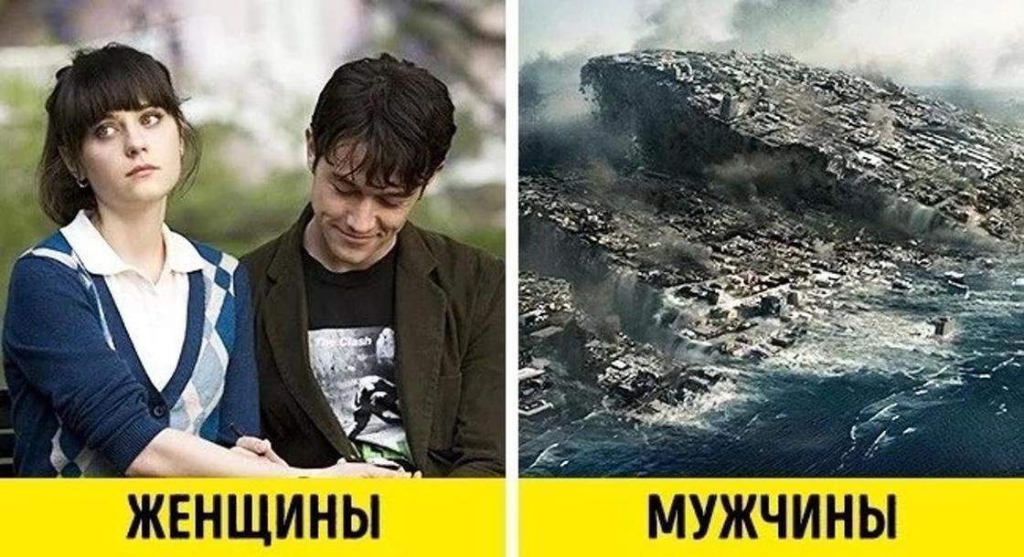Фото: adme.ru.