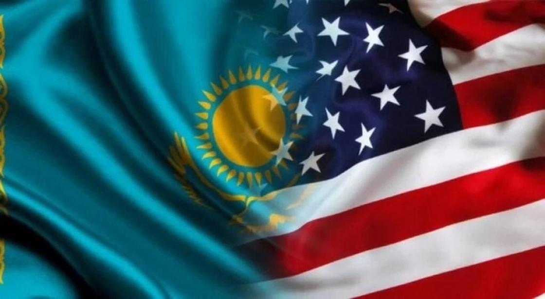 США приступили к разжиганию нового костра у Российских границ...