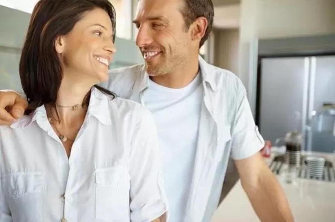 Как выйти из роли вечной любовницы и стать счастливой женой