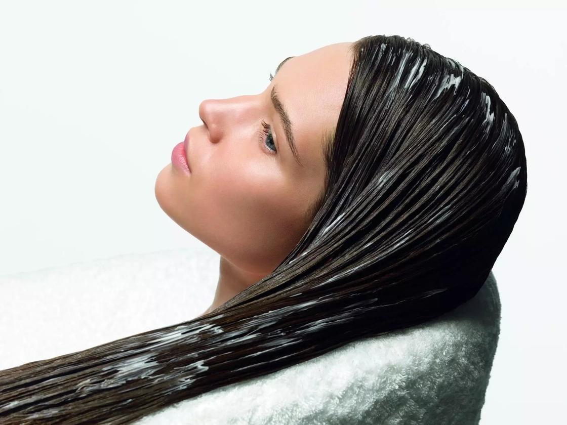 Как отрастить волосы в домашних условиях: рецепты
