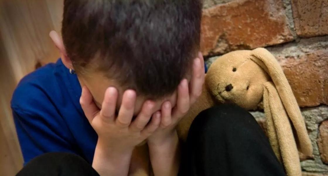В ЮКО возбудили уголовное дело об изнасиловании школьниками первоклассника