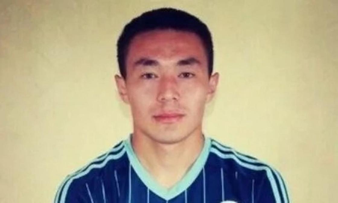 Бывшего футболиста «Ордабасы» обвинили в мошенничестве