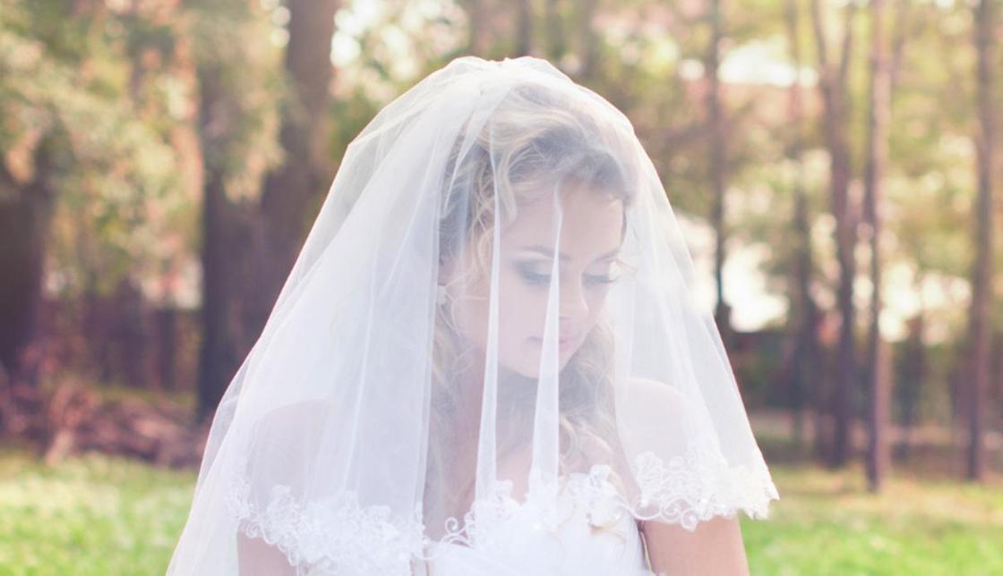 Кызылординка вышла замуж в 37 лет и дала советы девушкам, ищущим супругов
