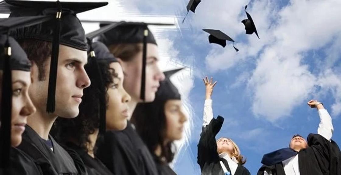 Заочное образование отменят в 2019 году в Казахстане