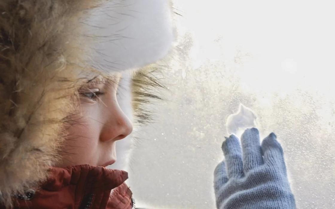 Көрнекі фото: UralDaily.ru