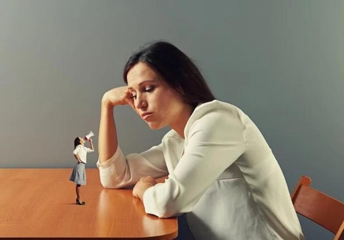 Как пережить кризис среднего возраста: 6 простых советов