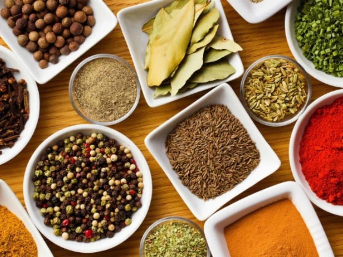 Лагман: классический рецепт приготовления