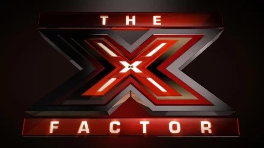 Седьмой сезон X-Factor. Скриншот: www.x-factor.kz