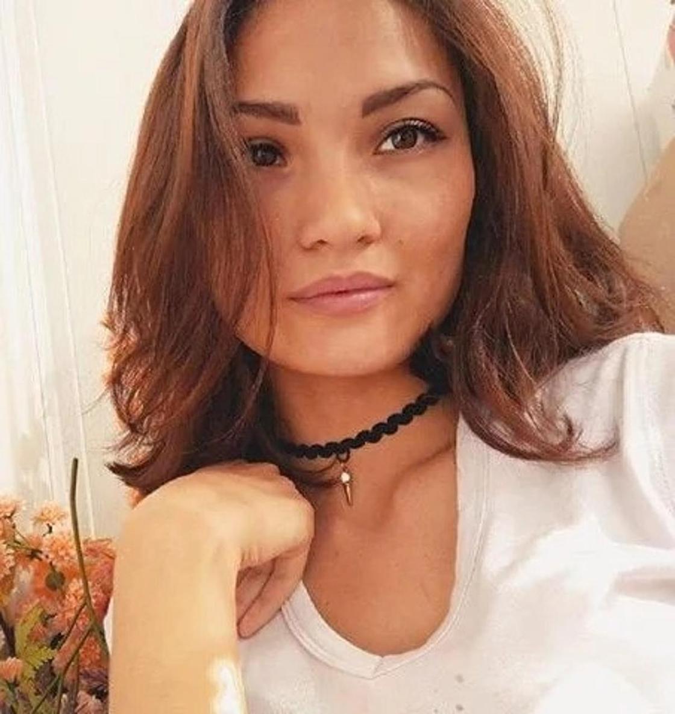 Батыс Қазақстан облысы: Гассан Зарина, 22 жаста - Miss Virtual Uralsk