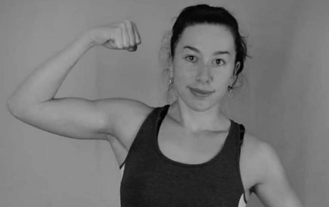 Чемпионка Азии Виктория Шестопалова могла погибнуть из-за наушников