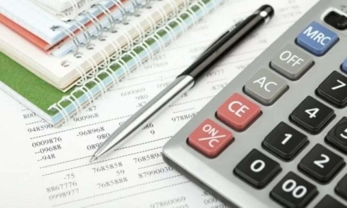 Как казахстанцы должны будут отчитываться налоговикам об имуществе