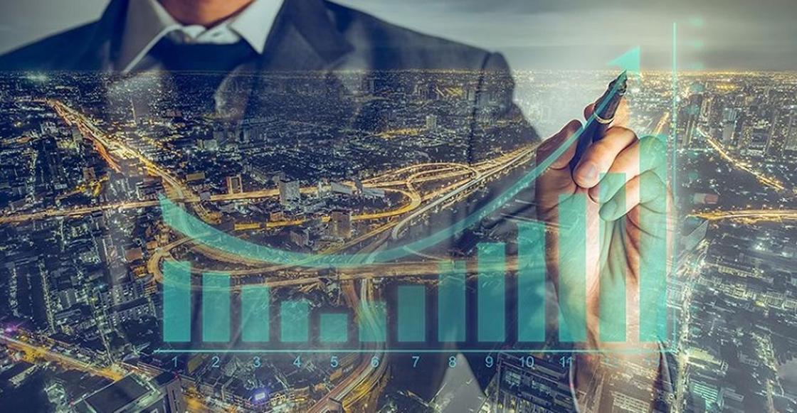 АО «Fincraft Resources» заключил сделку по консолидации акций Petropavlovsk PLC