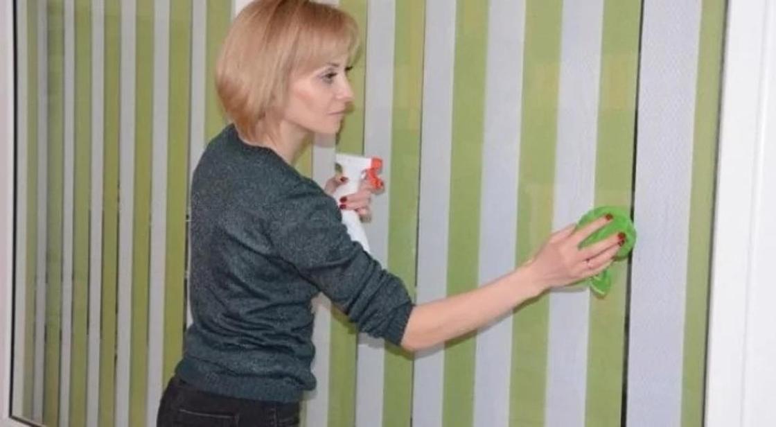 """""""Интим не предлагать, массаж не делаю"""" - Актюбинская """"жена на час"""" рассказала о своей работе"""