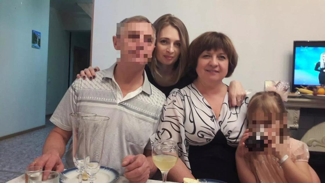 Коллега о погибшей в Кемерово павлодарке: Она по жизни была живчик