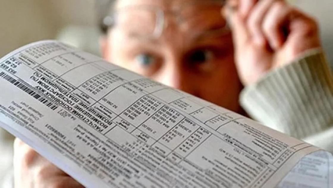 Снова повысят тарифы на горячую воду и отопление в Алматы с 1 апреля