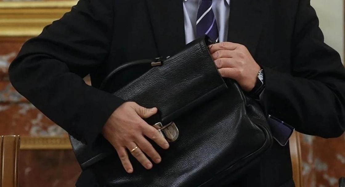 Дело об изнасиловании первоклассника: в ЮКО уволены ряд чиновников