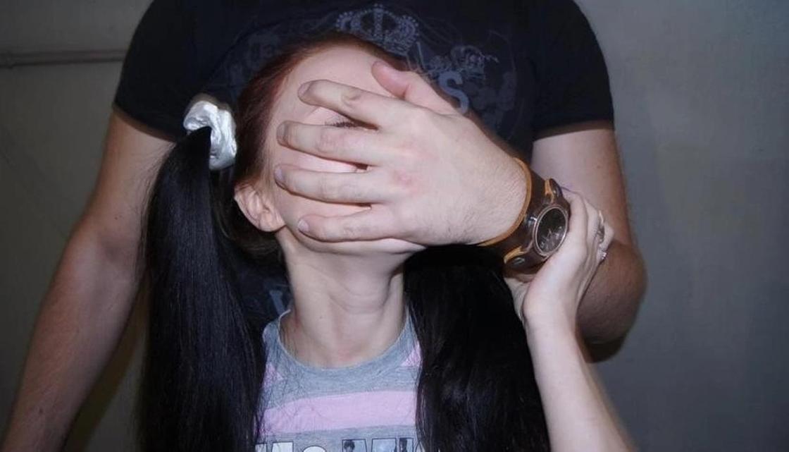 Стали известны главные уловки педофилов в Сети