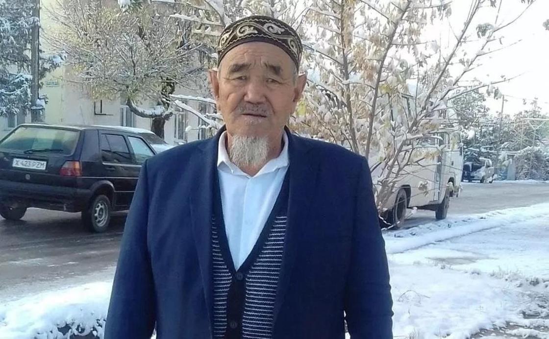 Что мы знаем о Казахстанце, который не чувствует холод?