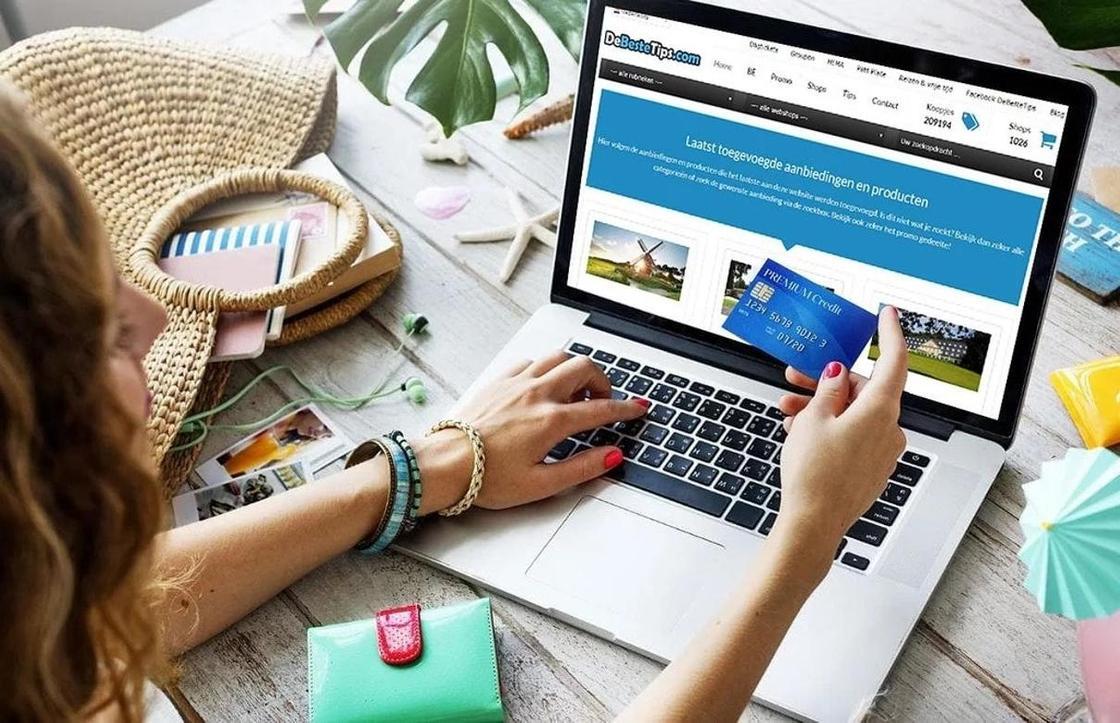 Самые популярные российские интернет-магазины с доставкой в Казахстан