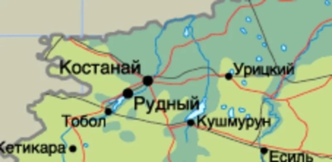 Программа переселения из Казахстана в Россию: регионы