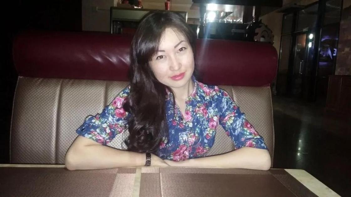 Приехала забрать сына: свекор убил свою невестку в Уральске