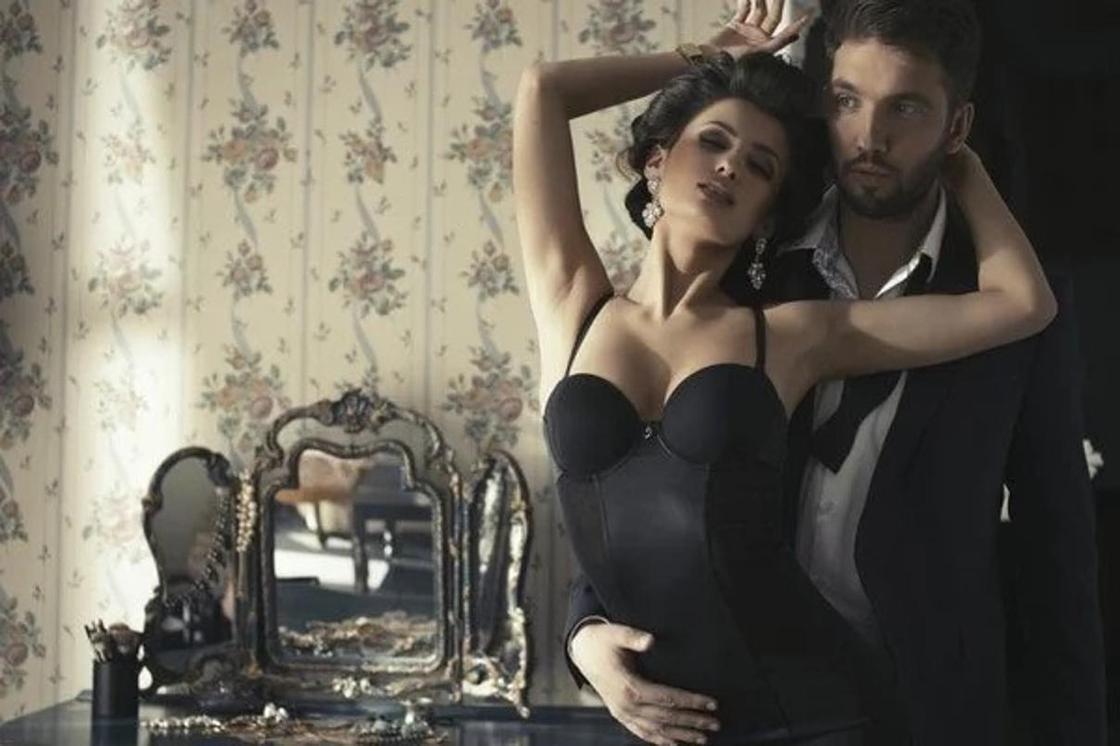 Женский оргазм: 7 неожиданных факторов, которые помогут его достичь