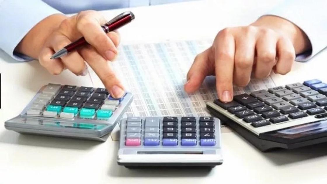 Новый налог предложили ввести в Казахстане