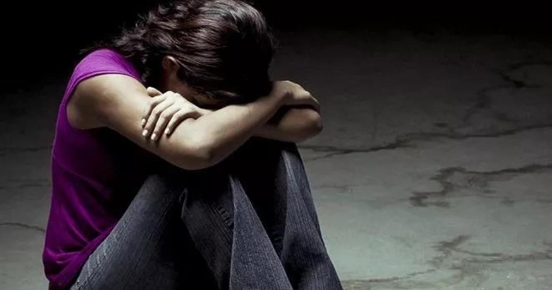 Нанявшую для мужа киллера женщину шантажировали знакомые