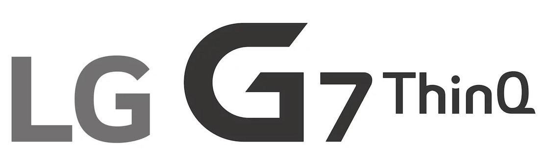 LG в начале мая представит седьмое поколение смартфонов G серии