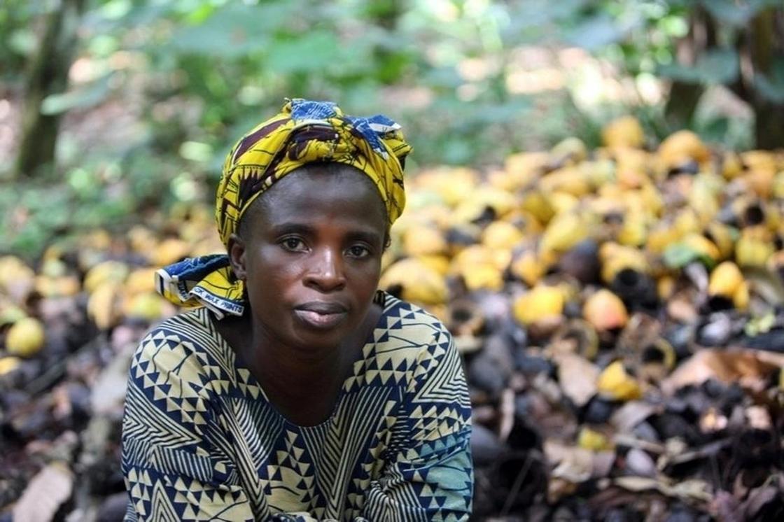 Самые непригодные страны для проживания женщин