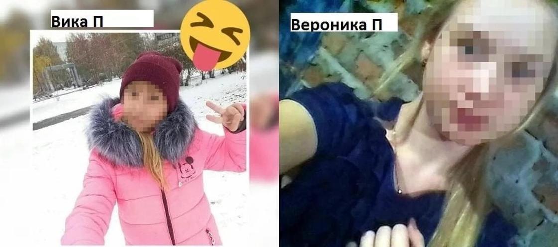 """""""Мы горим, прощайте"""". Кемеровская трагедия в ТРЦ """"Зимняя вишня"""" — в лицах"""