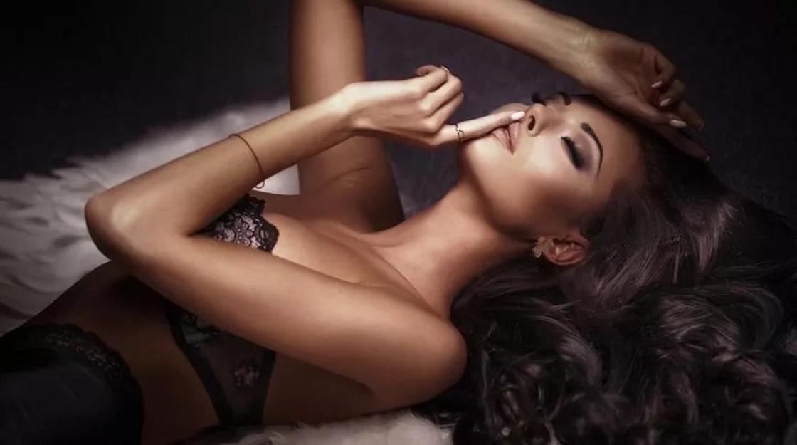 Шетелдік азаматтары елімізде «секс-туризмнің» қарыштап тұрғанын айтып, желіні дүр сілкіндірді