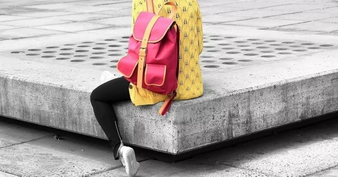 Нашлась пропавшая в Жамбылской области 16-летняя школьница