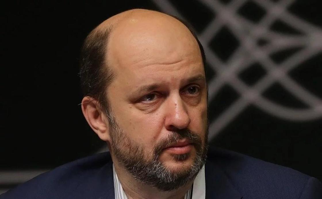Советник Путина высказался о единой криптовалюте России и Казахстана