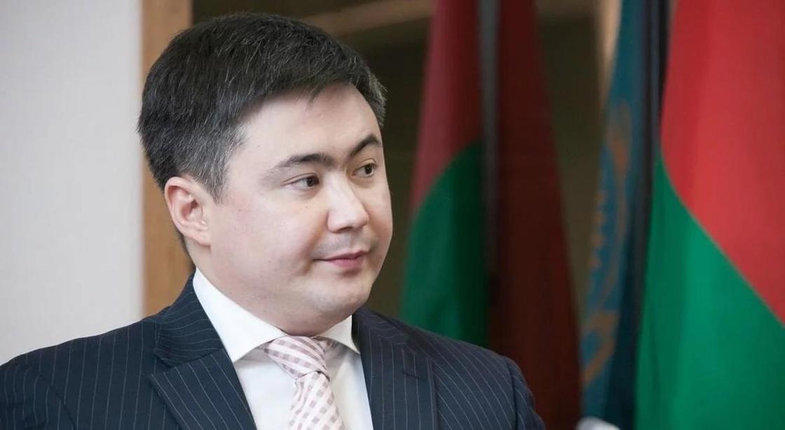 Сулейменов: Госорганы создают организации под каждое поручение президента