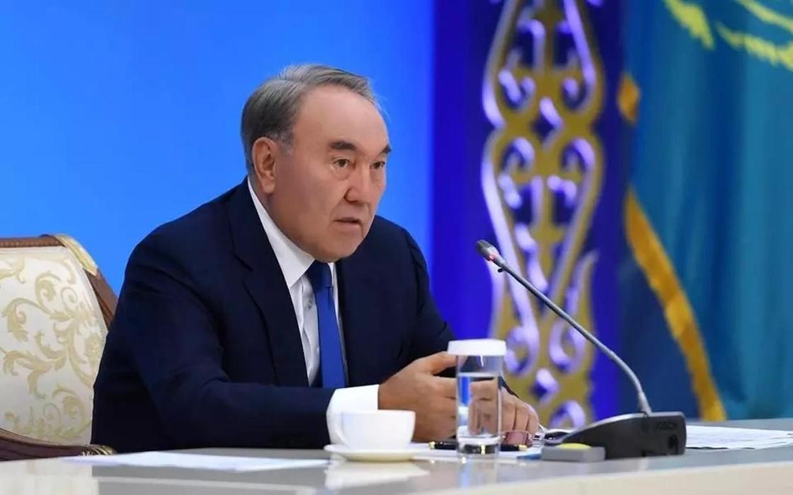 Назарбаев раскритиковал частые заседания